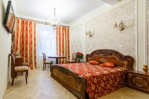 Мини-отель Бенефис, Санкт-Петербург