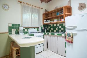 Villas Solar, Vily  Santa Teresa - big - 19