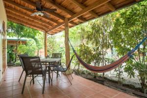 Villas Solar, Vily  Santa Teresa - big - 69
