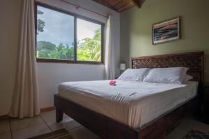 Villas Solar, Vily  Santa Teresa - big - 67