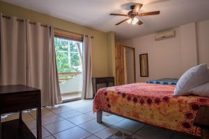 Villas Solar, Vily  Santa Teresa - big - 51