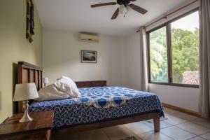 Villas Solar, Vily  Santa Teresa - big - 46