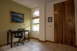 Villas Solar, Vily  Santa Teresa - big - 45