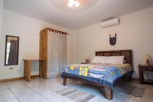 Villas Solar, Vily  Santa Teresa - big - 10
