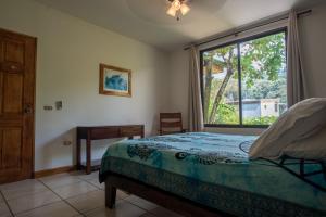 Villas Solar, Vily  Santa Teresa - big - 4