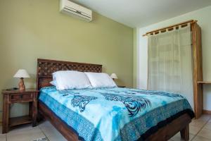 Villas Solar, Vily  Santa Teresa - big - 3