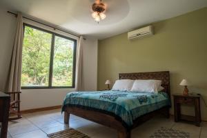 Villas Solar, Vily  Santa Teresa - big - 34