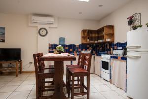 Villas Solar, Vily  Santa Teresa - big - 30