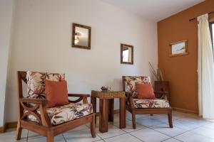 Villas Solar, Vily  Santa Teresa - big - 26