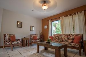 Villas Solar, Vily  Santa Teresa - big - 25