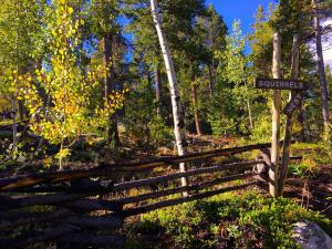 Mountain RV Experience on 35 Acres, Ferienhäuser  Black Hawk - big - 21
