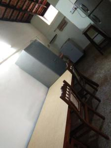 Casa Nunes 3/54, Prázdninové domy  Saligao - big - 4