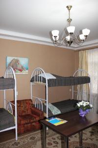 Хостел Алматы Центральный - фото 18