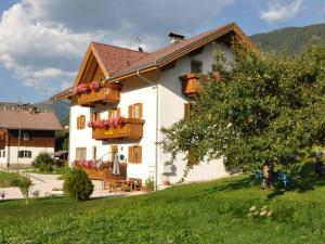 Appartements Wiesenheim