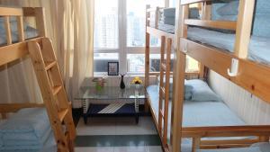 obrázek - Liusu Hostel Jinling Branch