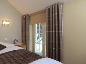 Hotel Le Soyeuru, Hotely  Spa - big - 19