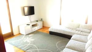 Apartment Mehi