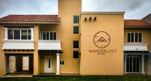 obrázek - Wanderlust Hostel