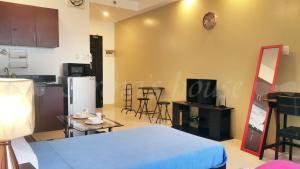 Serena's House, Appartamenti  Manila - big - 89