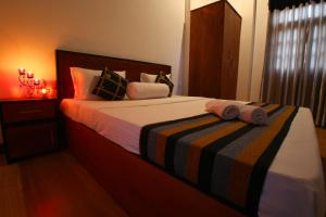 Let'Stay Home, Apartments  Negombo - big - 7