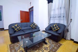 Let'Stay Home, Apartments  Negombo - big - 23