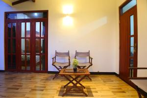 Let'Stay Home, Apartments  Negombo - big - 19