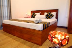 Let'Stay Home, Apartments  Negombo - big - 12