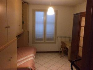 obrázek - Appartamento In Baveno