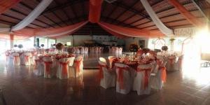 Hosteria Hachacaspi, Locande  Puyo - big - 35