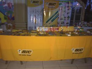 Hosteria Hachacaspi, Locande  Puyo - big - 39