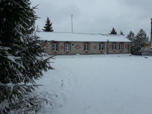 Гостевой дом Романовское подворье, Тутаев