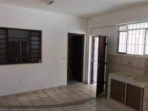 Lugar de Gente Feliz, Prázdninové domy  São Sebastião - big - 12