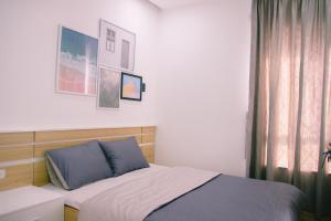 Stunning view Apartment, Apartmány  Da Nang - big - 59
