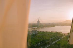Stunning view Apartment, Apartmány  Da Nang - big - 30