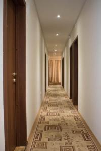 Отель Нор - фото 9