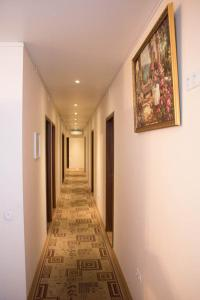 Отель Нор - фото 10