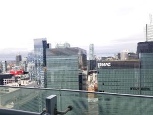 Premium Suites - Furnished Apartments Downtown Toronto, Apartmanok  Toronto - big - 91