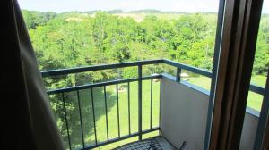 Arbors at Island Landing Hotel & Suites, Hotels  Pigeon Forge - big - 45