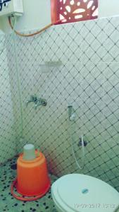 Namma Chikmagaluru NC-GSH, Ubytování v soukromí  Attigundi - big - 30