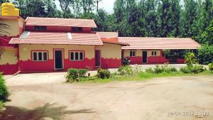 Namma Chikmagaluru NC-GSH, Ubytování v soukromí  Attigundi - big - 1