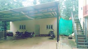 Namma Chikmagaluru NC-GSH, Ubytování v soukromí  Attigundi - big - 53