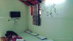 Namma Chikmagaluru NC-GSH, Ubytování v soukromí  Attigundi - big - 26