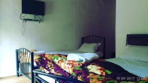 Namma Chikmagaluru NC-GSH, Ubytování v soukromí  Attigundi - big - 14