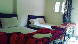 Namma Chikmagaluru NC-GSH, Ubytování v soukromí  Attigundi - big - 19