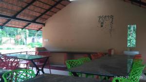 Namma Chikmagaluru NC-GSH, Ubytování v soukromí  Attigundi - big - 57