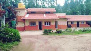 Namma Chikmagaluru NC-GSH, Ubytování v soukromí  Attigundi - big - 56