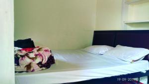 Namma Chikmagaluru NC-GSH, Ubytování v soukromí  Attigundi - big - 10