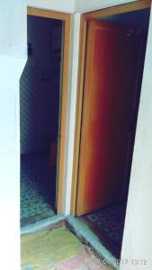 Namma Chikmagaluru NC-GSH, Ubytování v soukromí  Attigundi - big - 11