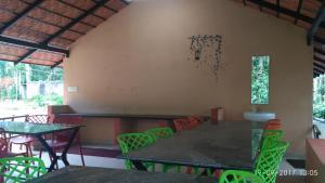 Namma Chikmagaluru NC-GSH, Ubytování v soukromí  Attigundi - big - 47