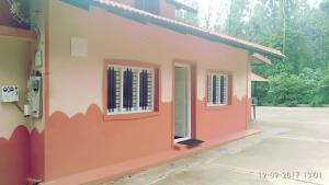 Namma Chikmagaluru NC-GSH, Ubytování v soukromí  Attigundi - big - 35